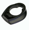 Wilier Cento 10 Air Headset Top Cap For Standard Frame