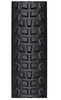 WTB Cross Boss 700x35 Folding Bead Clincher Tire