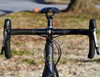 SRAM Rival HRD 1x   Gravel or Road Groupset
