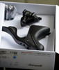 Campagnolo Super Record 12 spd Disc Brake Shifter & Caliper Set