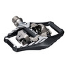 Shimano XTR PD-M9120 Trail Pedals