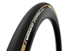 Vittoria Corsa Control Graphene 2.0 Clincher Tire Black/Natural