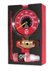 Silca SuperPista Ultimate replacement Gauge Kits