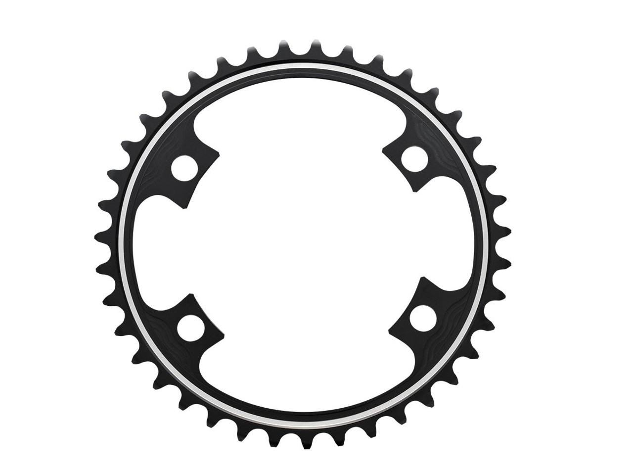 Dura Ace 9000 >> Shimano Dura Ace 9000 11 Speed Inner Chainring