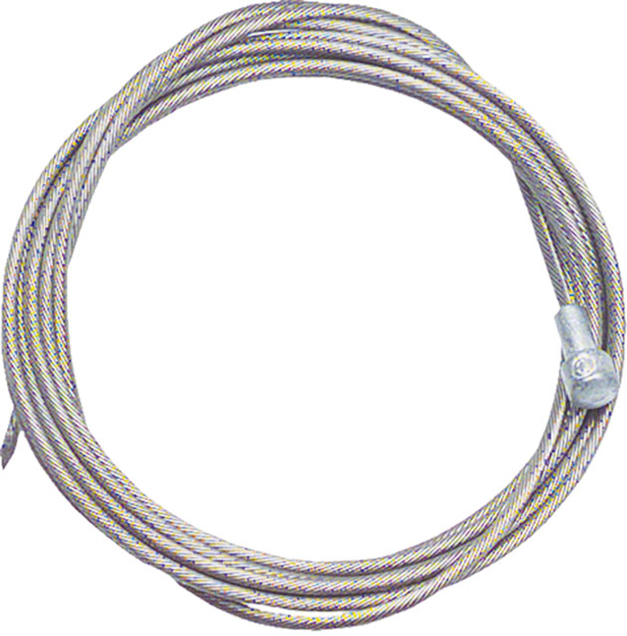 Campagnolo 1600mm Stainless Brake Cable