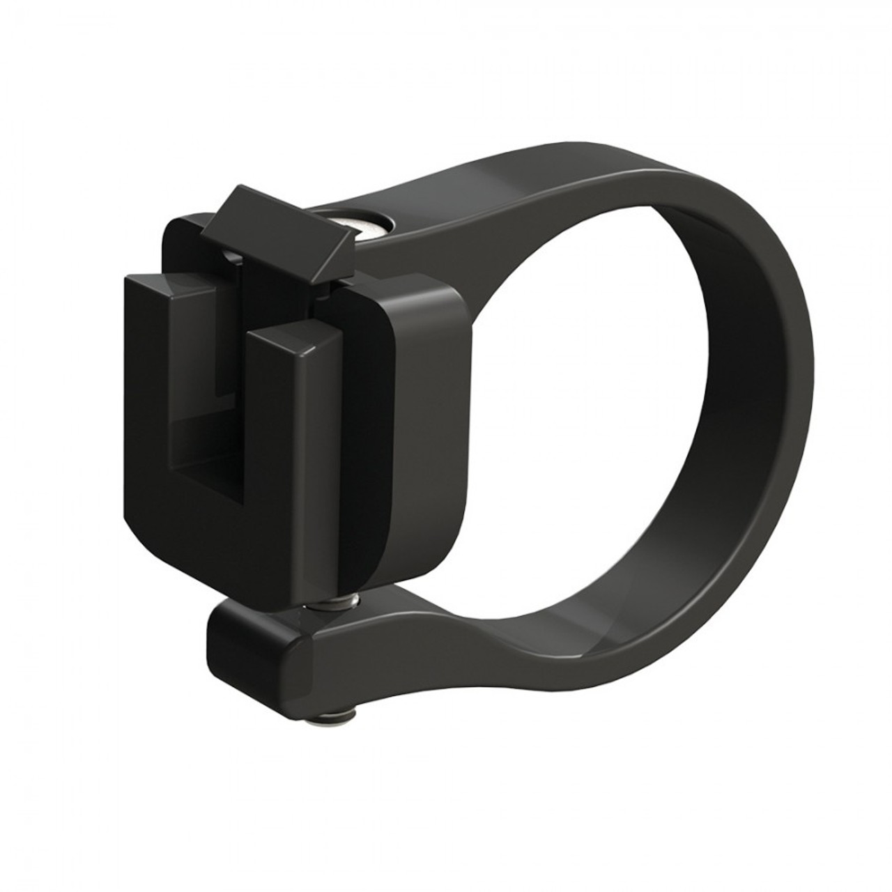 RD Bike Bicycle 31.8mm Handlebar adapter Mount Holder for SRM Power Control 8