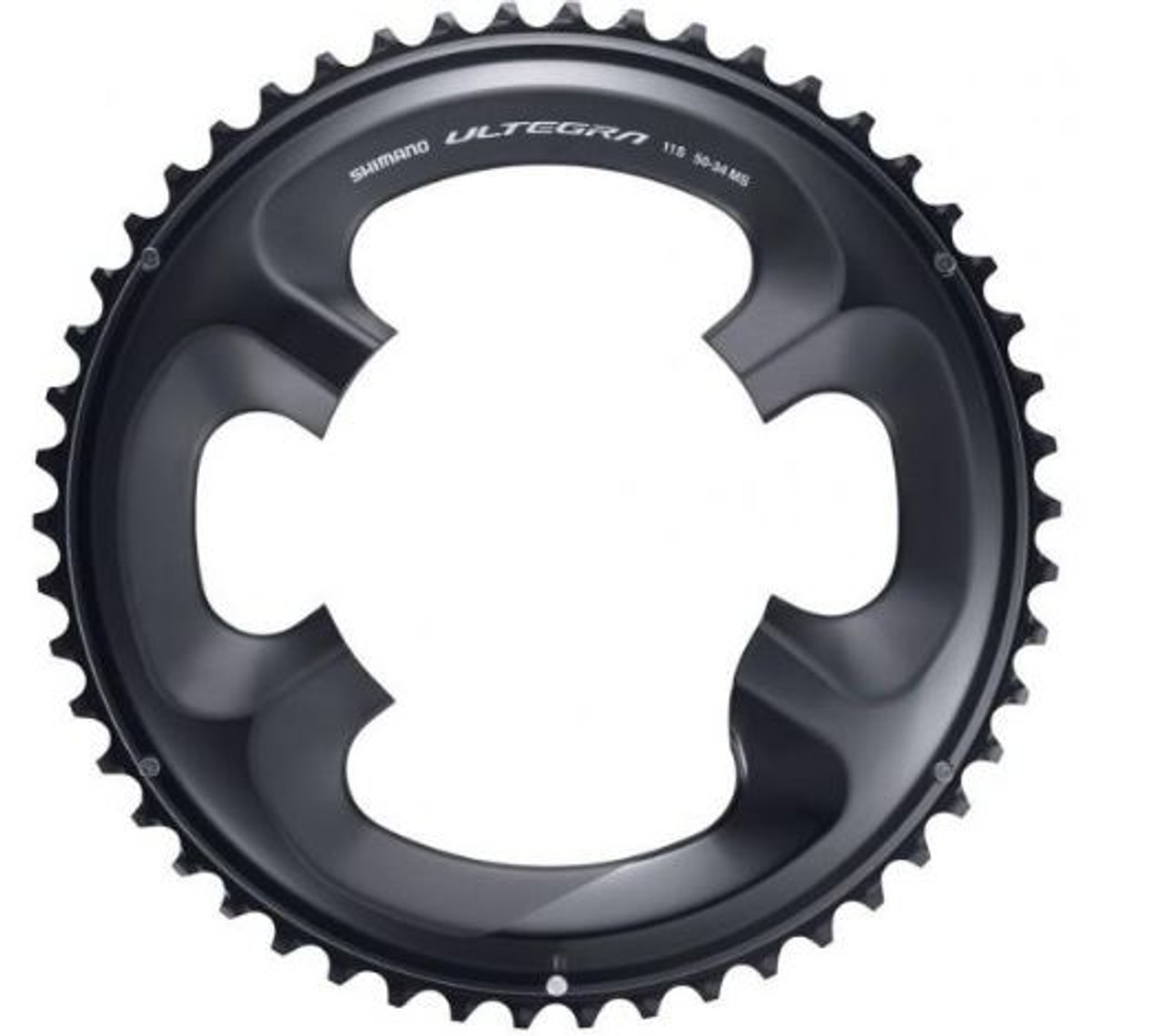 50550a86924 Shimano Ultegra R8000 Outer Chainring - Glory Cycles