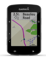 Garmin's Newest Product Release