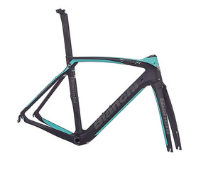 Bianchi Oltre XR4 XR3 Seatpost Head Assembly