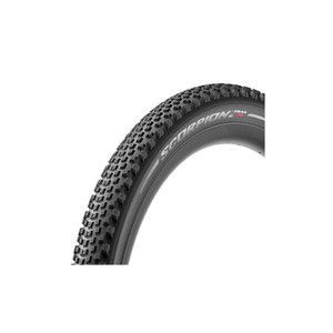 All Colors and Sizes Pirelli Cinturato Gravel H Clincher Tubless Ready Tire