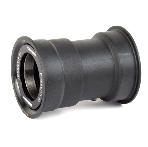SRAM BB30 PressFit 30 Ceramic Bottom Bracket