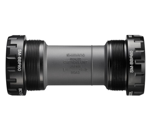 Shimano Ultegra  Bottom Bracket SM-BBR60