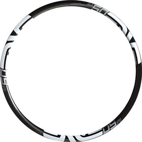 ENVE M Series 50 Fifty 29er 700c Carbon Rim