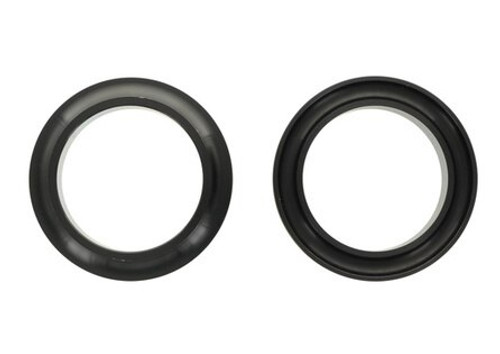 Look Zed Bottom Bracket Adapter
