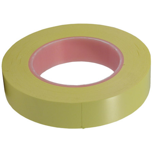 Stan's NoTubes Tubeless Rim Tape 10yd Roll