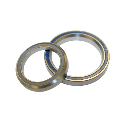 Look 695 795 Headset Bearing Set