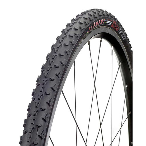 Donnelly Sports PDX Tubular Tire 700x33