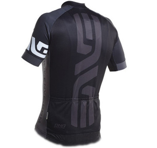 735f89076 Enve Cycling Jersey · Enve Cycling Jersey ...