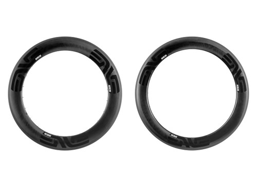 ENVE SES 7.8 Carbon Tubular Rim Set