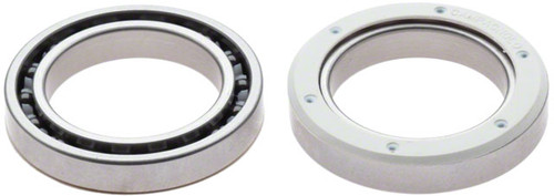 Campagnolo Super Record Ultra-Torque CULT Ceramic Bearing and Seal Kit
