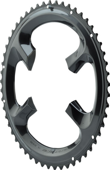 Shimano Dura-Ace R9100 Outter Chainring