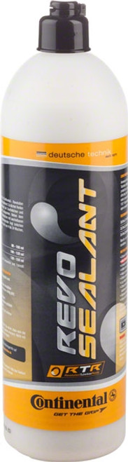Continental Revo Sealant 1000 ml