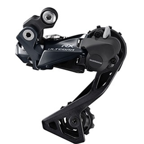 Shimano Ultegra RX Rear Derailleur with Chain Stabalizer (RD-RX800)