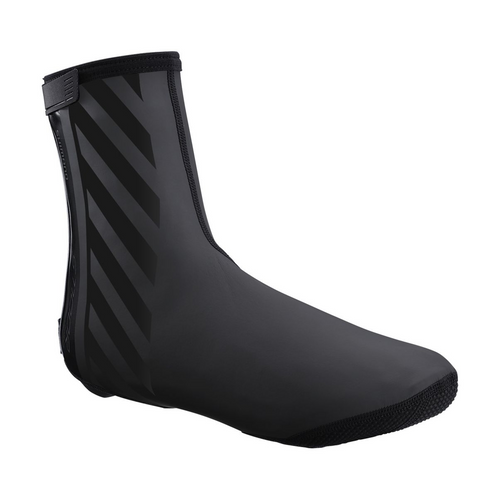 Shimano S1100R Soft Shell Winter Shoe Cover