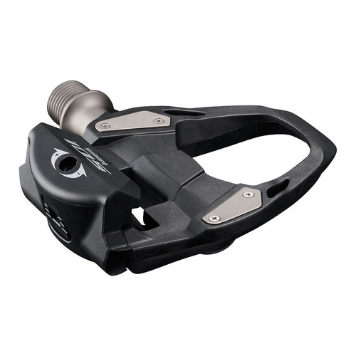 Shimano 105 PD-R7000 Carbon Road Pedal