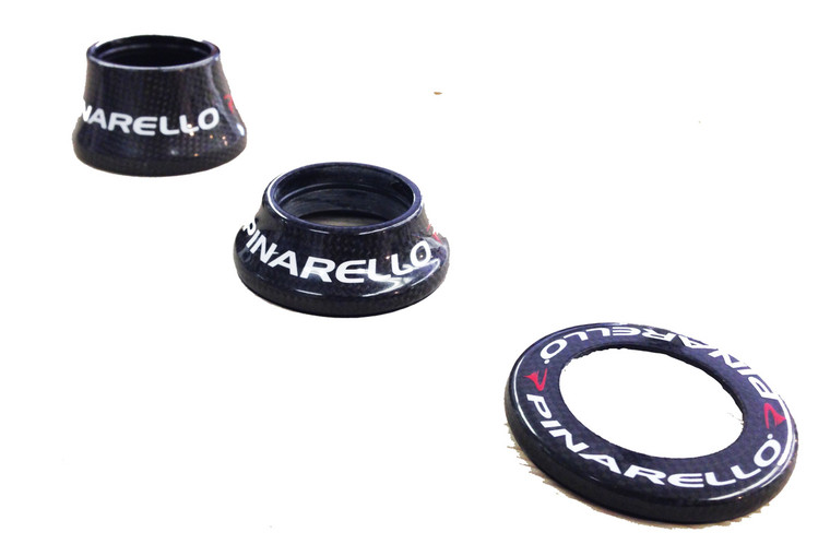 Pinarello Dogma 65.1 Headset Top Cap