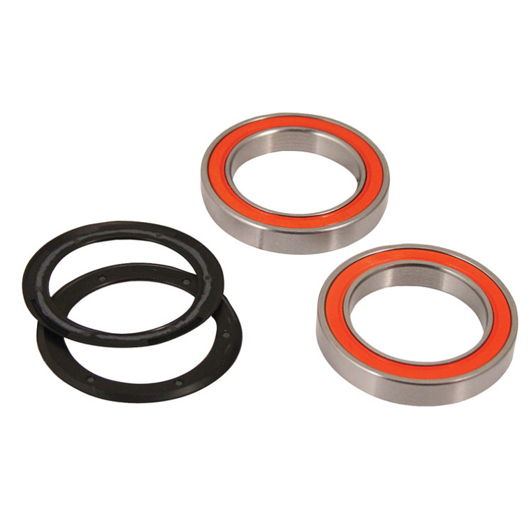 Campagnolo FC-RE012 Steel BB Bearing Kit