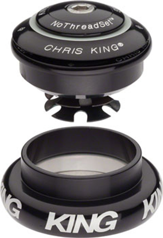 Chris King InSet 7 Headset