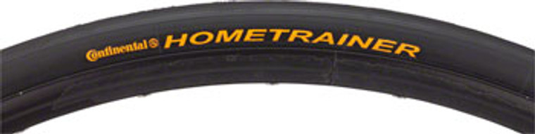 Continental Home Trainer Tire
