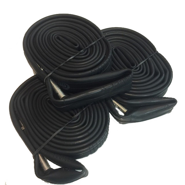 Continental Race Tube 3 Pack