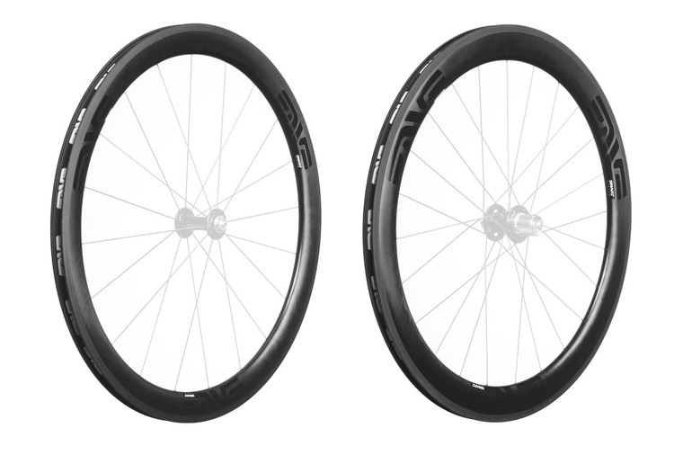 Enve SES 4.5 Clincher Rim Set
