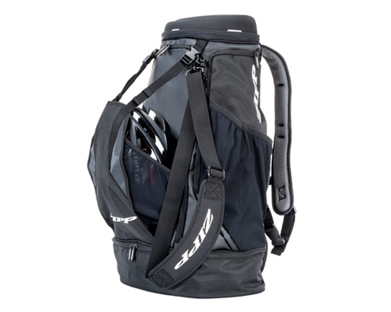 Zipp Transition 1 Gear Bag Main Sale Price Availability Review