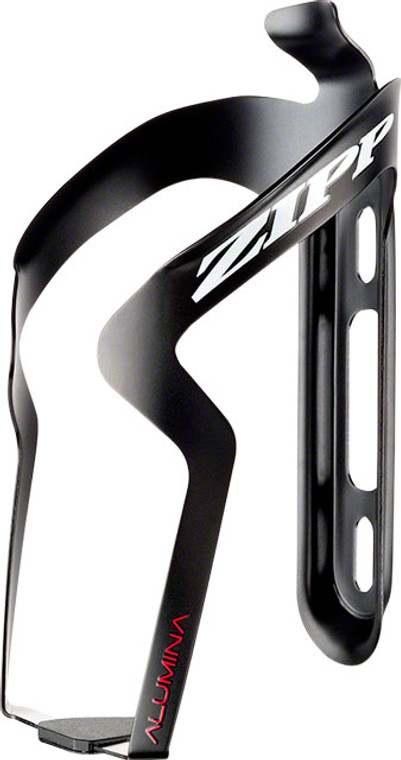 Zipp Alumina Water Bottle Cage Sale Price Availability Review