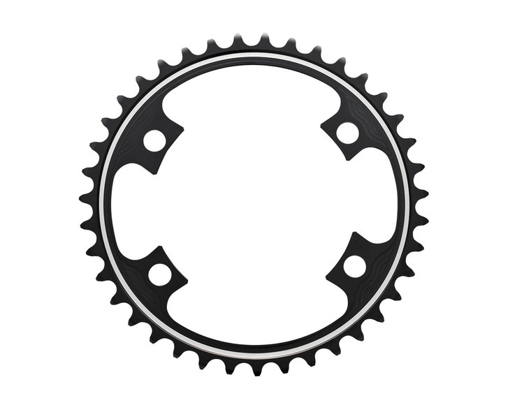 Shimano Dura-Ace 9000 11-Speed Inner Chainring