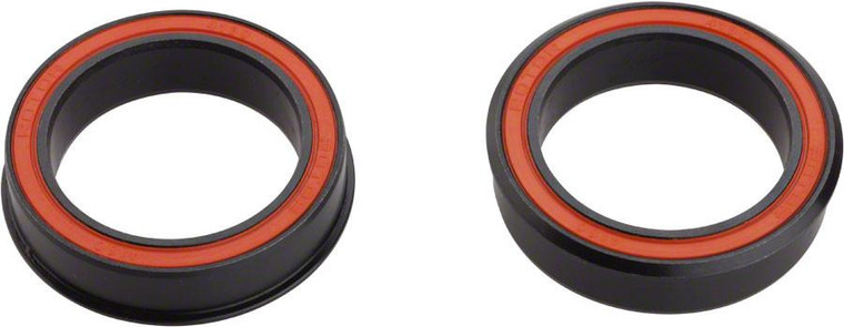 Rotor PF86 4130 Bottom Bracket for 30mm Spindle
