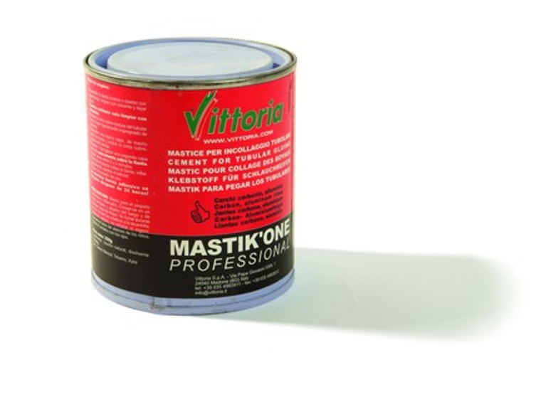 Vittoria Mastik One Professional 250g Tin