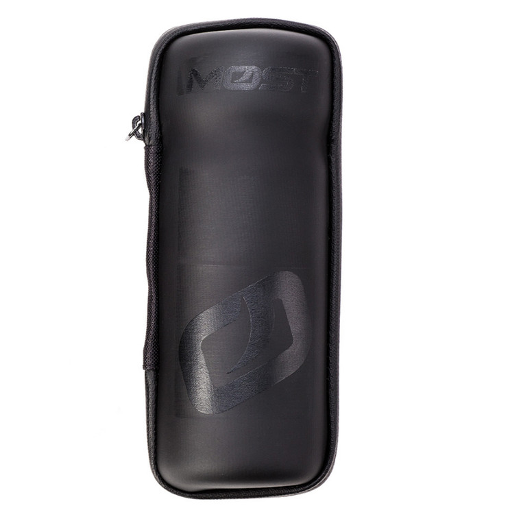 Pinarello Most SILOS Waterproof Bottle Cage Bag