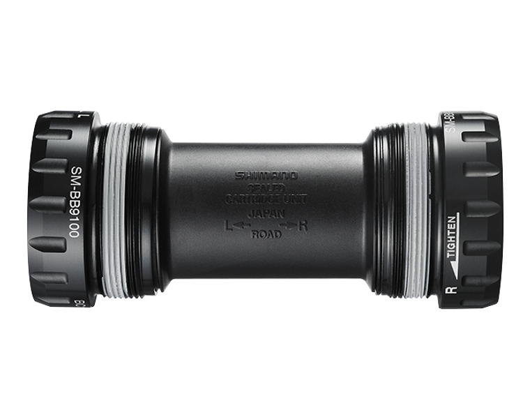 Shimano Dura Ace 9100 Bottom Bracket BB-R9100