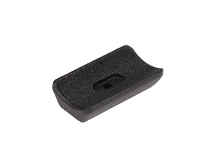 Most Compression Wedge for Tiger Aero Stem