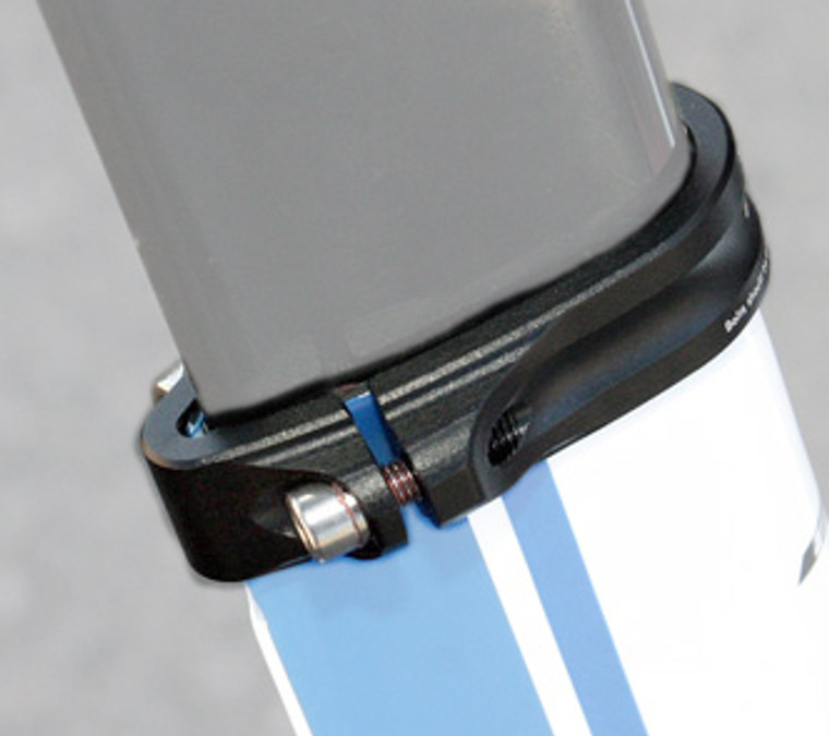 BH GC Aero Seat Post Clamp