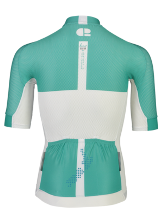 Chapter2 Cycling Jersey