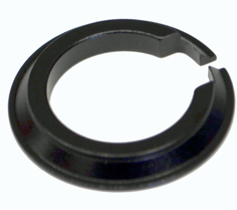 Wilier Cento 10 Headset Top Compression Ring