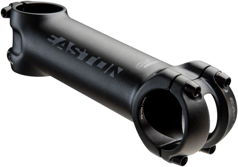 Easton EA70 Alloy Stem