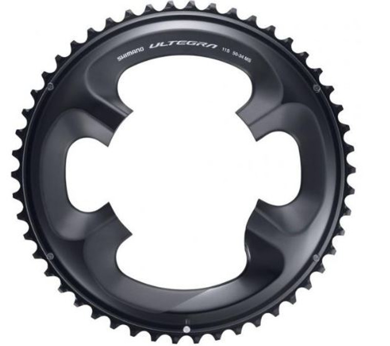 Shimano Ultegra R8000 Outer Chainring