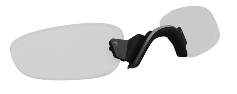 Everysight Raptor Rx Adapter for Prescription Lenses