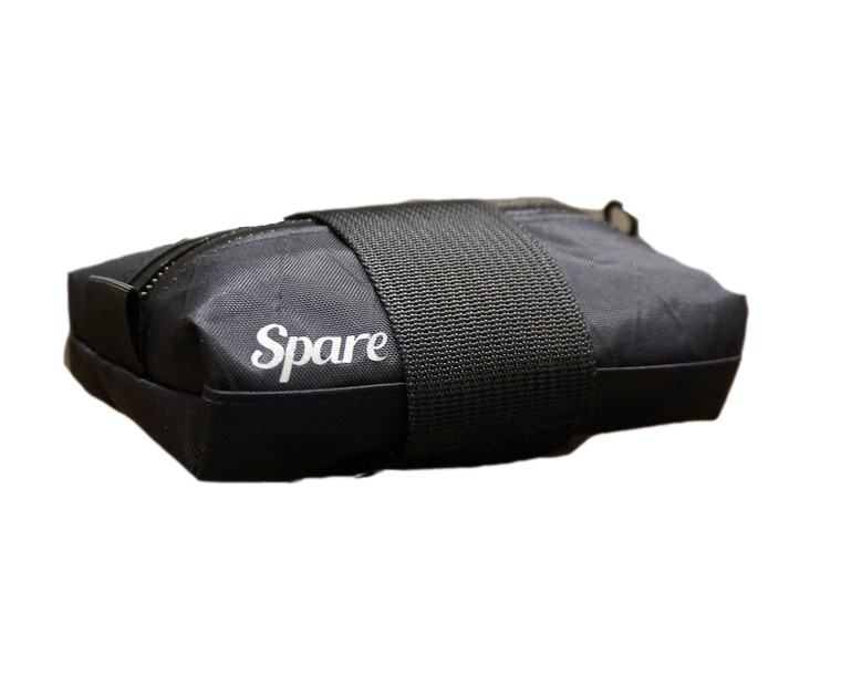 Spare Seatpack Small